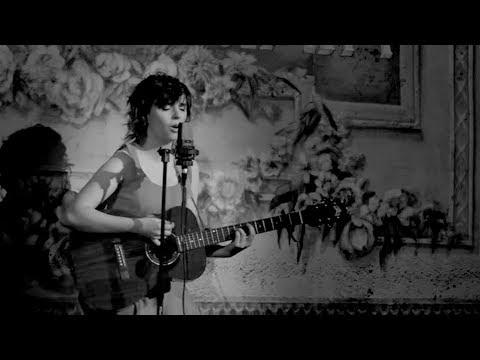 Emma Blackery - The Promise