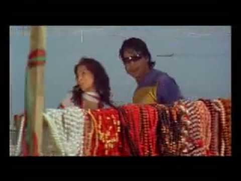 new nepali movie titel song नैन रेशम