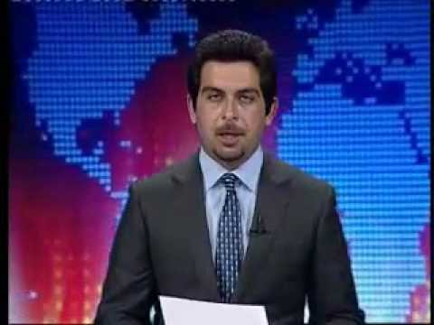TOLOnews 6pm 04 April 2013 / طلوع نیوز، ۱۵ حمل/ فروردین ماه ۱۳۹۲