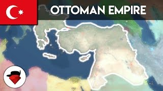 Reforming the Ottoman Empire | Rise of Nations [ROBLOX]