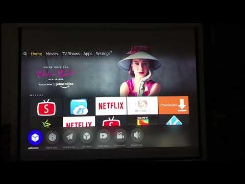 Xgimi Z6 Polar Video Review