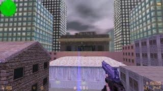 Counter Strike 1.6 Hook Plugin | Fly like Spiderman