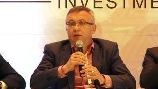 NEW Ukraine 2016: МАКРО И ФИНАНСЫ(Инвестиционная конференция NEW Ukraine 2016 Empire State Capital Partners Модератор: Стив Фишер Участники дискуссии: Чарльз..., 2016-12-26T12:44:02.000Z)