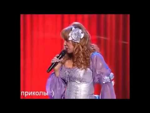 Жид Зеленский и мерзость его жидовского юмора - YouTube