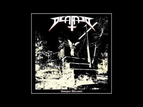 Deafness - Dosięgnąć Wieczności