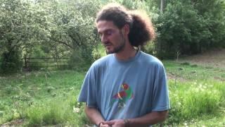Filip Trinoga 08