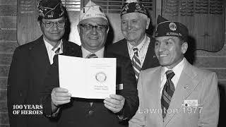 Veterans Day 2018: Vintage remembrances