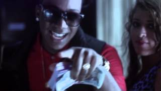 Wilo D New - Dale Con To (Oficial Video) by La Gerencia