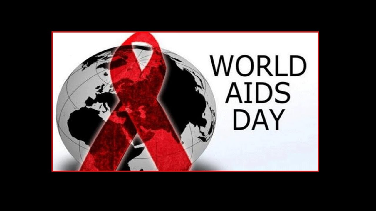 world aids day video history theme  world aids day video history theme 2015