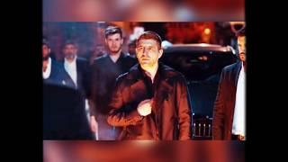 DiveVizyon TV - Ben Bu Bizansa Geldiğimden Beri (ÇUKUR AZER KURTULUŞ)