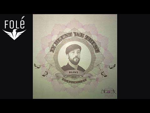 Blunt & Real ft. Vig Poppa & Freaks - Summer Jam (Official Song)
