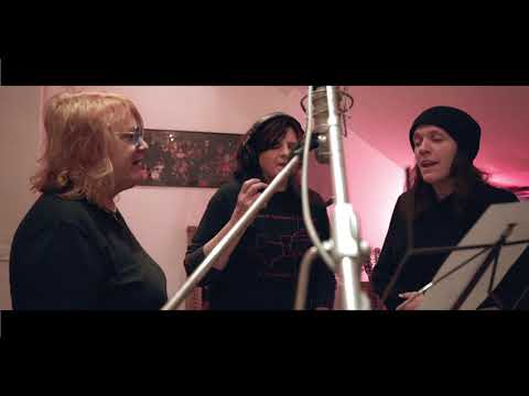 Indigo Girls - Favorite Flavor (Behind The Scenes)