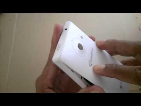 review huawei ascend w1 bundling smartfren, os windows phone 8