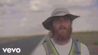 Download Naughty Boy, Mike Posner - Live Before I Die Mp3 and Videos