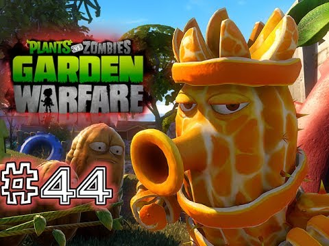 Blind bags super mario galaxy 2 funnydog tv for Plante vs zombie garden warfare 2