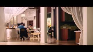 Мужчина с гарантией -трейлер(2012)HD