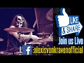 Download Alexis Von Kraven Extreme Metal Drumming #2 Iron Tree MP3 song and Music Video