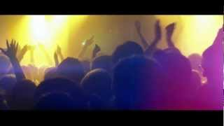 Kinky Malinki Video Trailer - Ministry of Sound(, 2013-02-12T16:07:31.000Z)