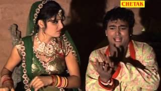 ▶ Aayo Sarabi Adhi Raat Byan Risili Rani Rangili,Lakshman Singh Rawat Rajsthani Chetak Cassettes Lok