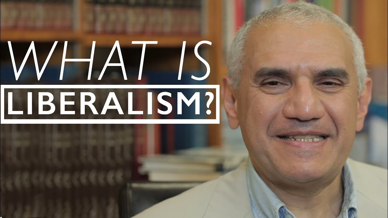 what is liberalism So today craig is going to look at political ideology in america we're going to focus on liberals and conservatives and talk about the influencers of both of these viewpoints.