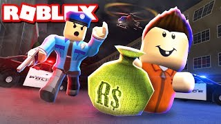 Roblox jailbreak how to rob bank video for How do you rob the jewelry store in jailbreak