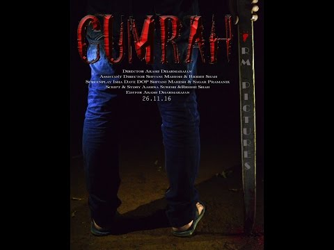 GUMRAH || Short Film