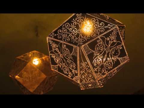 Craft and design with Chems in Tunis - True Tunisia / season 1 (episode 12)