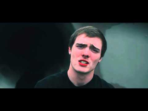 Irate (Prod. Ification and Medace Beats) Music Video - Ian Taylor
