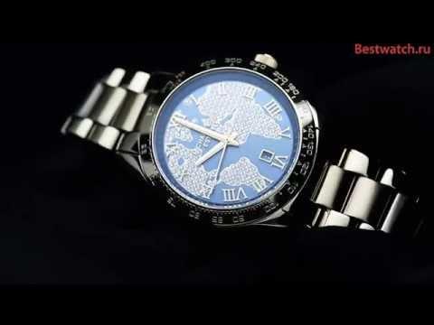 Кварцевые часы Michael Kors MK6243