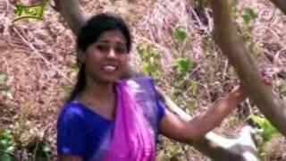 Aam Ma Dhonga Re
