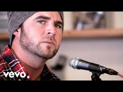 David Nail - The Sound Of A Million Dreams (Baeble Sessions)