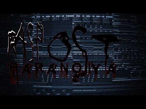 RAsp - PARANO IY A (orchestral core) NO SAMPLES