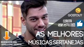Baixar DVD Meu Sertanejo 2017 - O Melhor do Sertanejo vol. 2