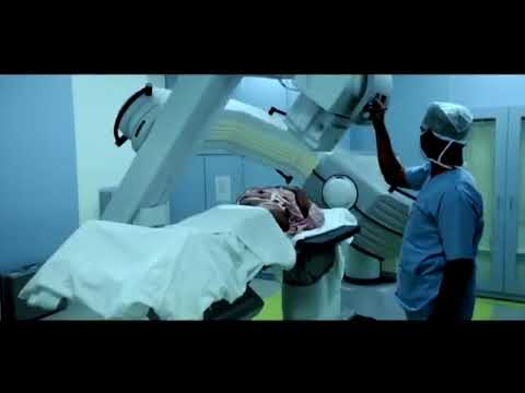Medanta   The Medicity Medanta World Class Hospital in Delhi,Gurgaon,NCR,India Best Hospital