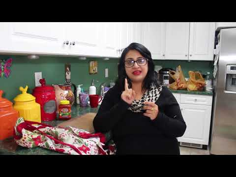 Wednesday Vlog : Buying Gifts For Christmas | A Full Day In My Life | Simple Living Wise Thinking