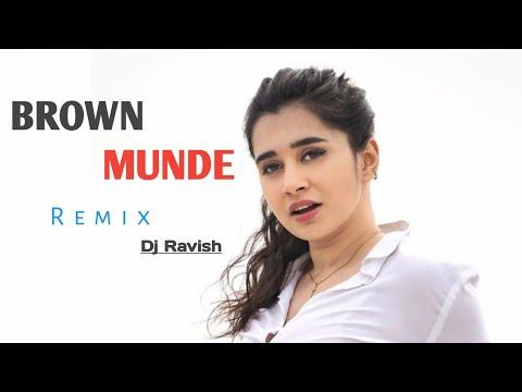 brown-munde-(remix)-|-oh-desi-jehe-geet-aa-trap-jehi-beat-aa-|-ap-dhillon-|-dj-ravish