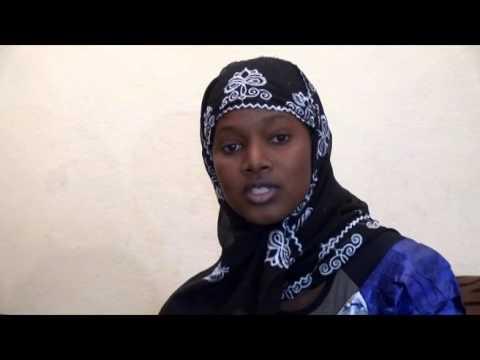 Emission L'heure de Dieu avec Salimata TRAORE prêcheuse présentée par Mariam DIALLO