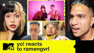 """Face On The Nuts"" 