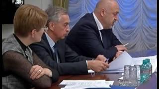 Проблемы обманутых дольщиков на Южном Урале будет решать специальная рабочая группа