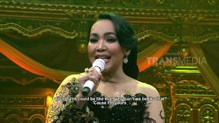 Top Hits -  Opera Van Java Sengsara Membawa Nikmat