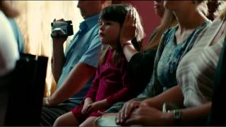Приличные люди 2015 Фильм Кино Сериал Смотреть онлайн Трейлер