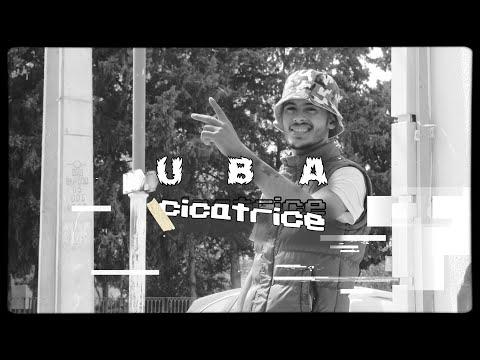 Download UBA - Cicatrice (Clip Officiel)