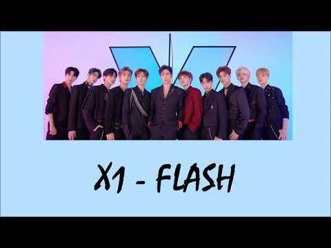 x1---flash-lyrics-[rom+indo]