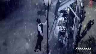Sawan Aaya Hai Full Video Song | Arijit Singh | Bipasha Basu | Imran Abbas Naqvi