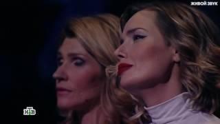 """Оскар Кучера - не оставляйте женщину одну  (""""Киношоу"""", памяти Анатолия Папанова)"""