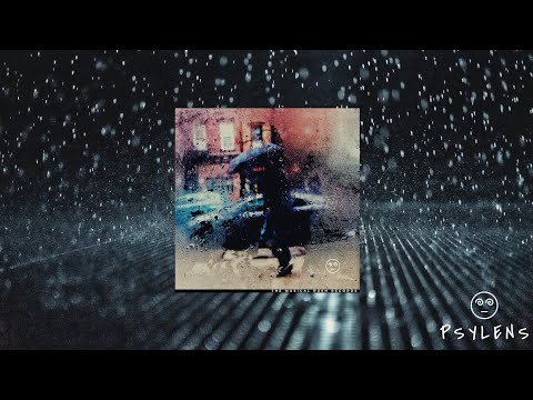 psylens---rain-(visualizer-only)