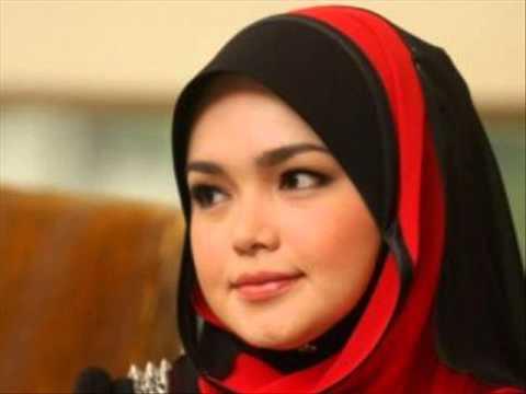 Siti Nurhaliza Batasku Asaku (cover by SuaraSapaTu)
