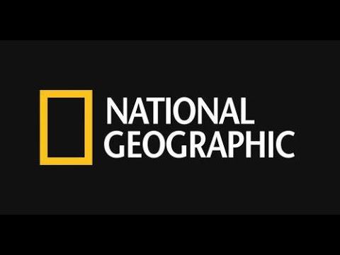 National Geographic-Οι χαμενες πολιτειες της βιβλου Greek subs