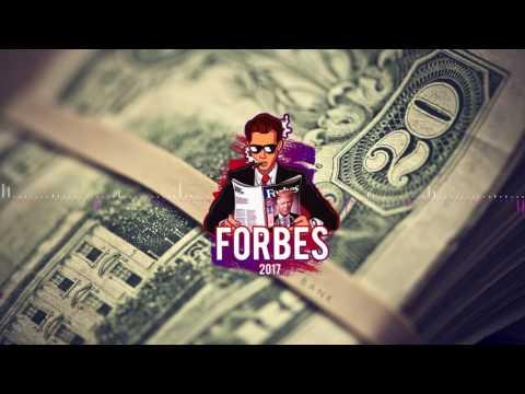 Forbes 2017 - BIG BILL$