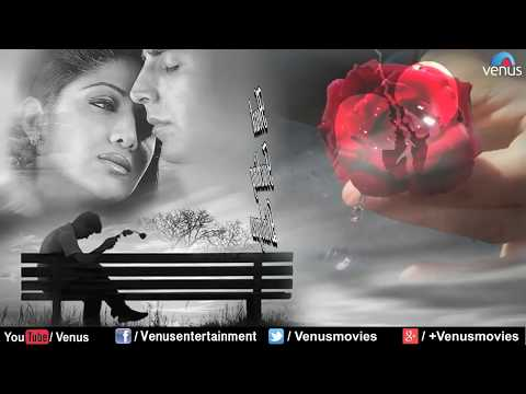 Heart Touching DialoguesSentimental Dialogues With Songs ~ Audio Jukebox 1080p